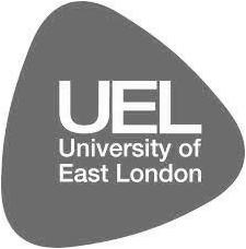 university of EL