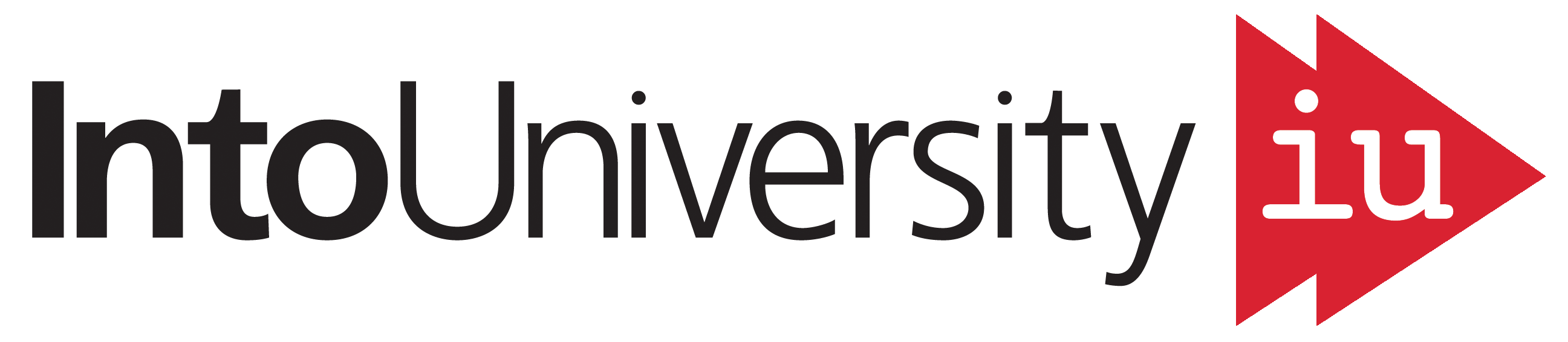 intouniversity-logo