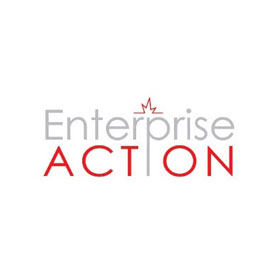 Enterprise Action